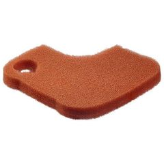 OASE Filter Foam for the BioMaster 30 ppi orange - 49604
