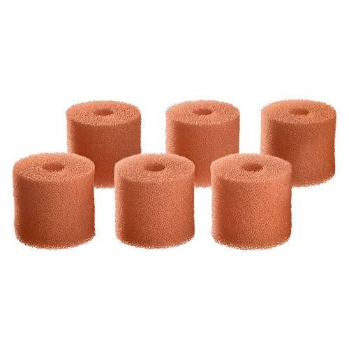OASE Pre-filter Foam Set of 6 for the BioMaster 30 ppi - 49626