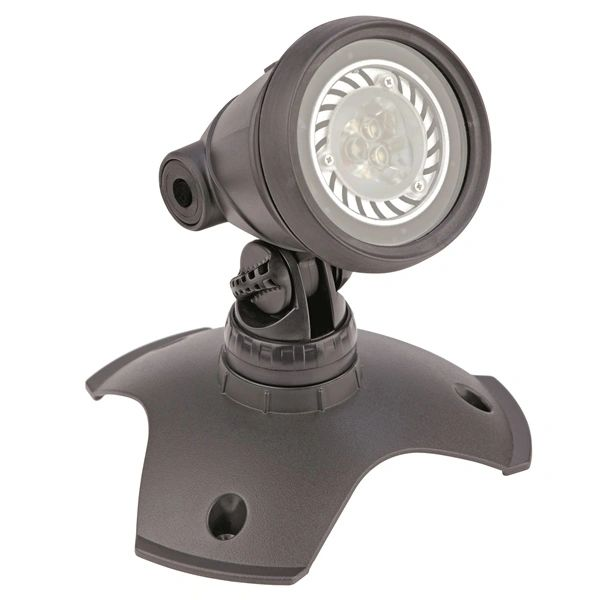 LunAqua 3 LED Pond Light 56463