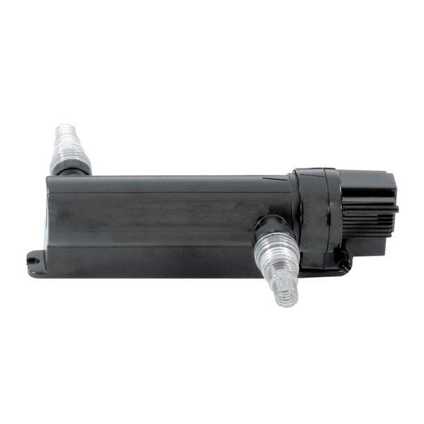 OASE Vitronic 9 Watt UV - 45427