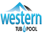 Western Tub and Pool