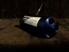 Dragon DN3X80 nitrous solenoid