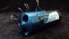 Dragon DN3X100 nitrous solenoid