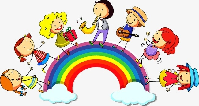 Rainbow Day School