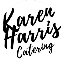 Karen Harris Catering