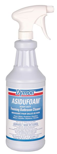 Asidufoam Bowl Cleaner - cs