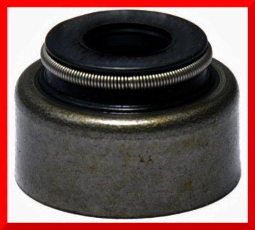 Valve Stem Seal Set (EngineTech S475V-16) 85-04