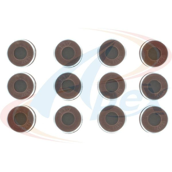 Valve Stem Seal Set (AVS4025) 87-99