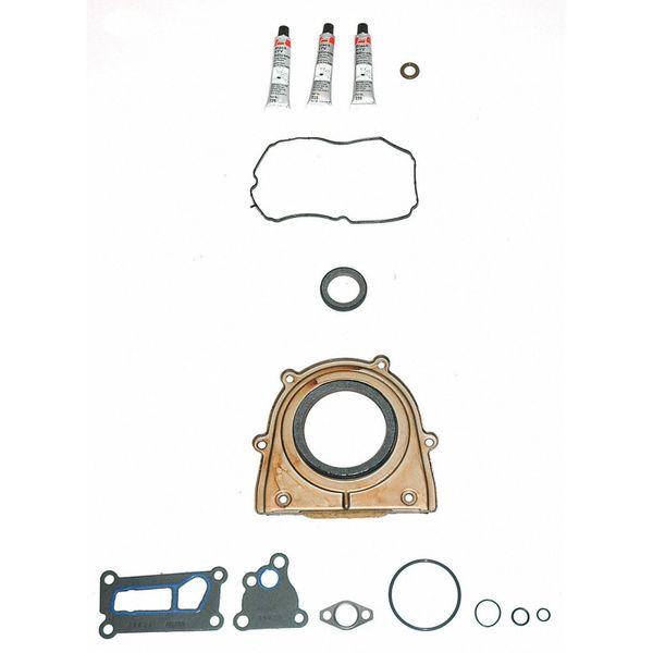 Conversion / Lower Gasket Set (Felpro CS26250) 01-11