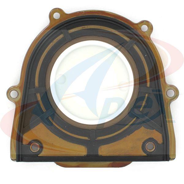 Crankshaft Seal - Rear (Apex ABS480) 01-11
