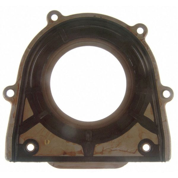 Crankshaft Seal - Rear (Felpro BS40689) 01-11