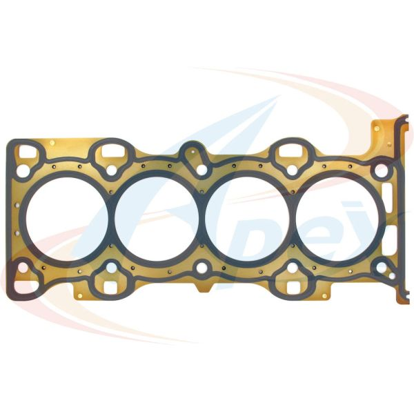 Head Gasket - MLS (Apex AHG1149) 06-14