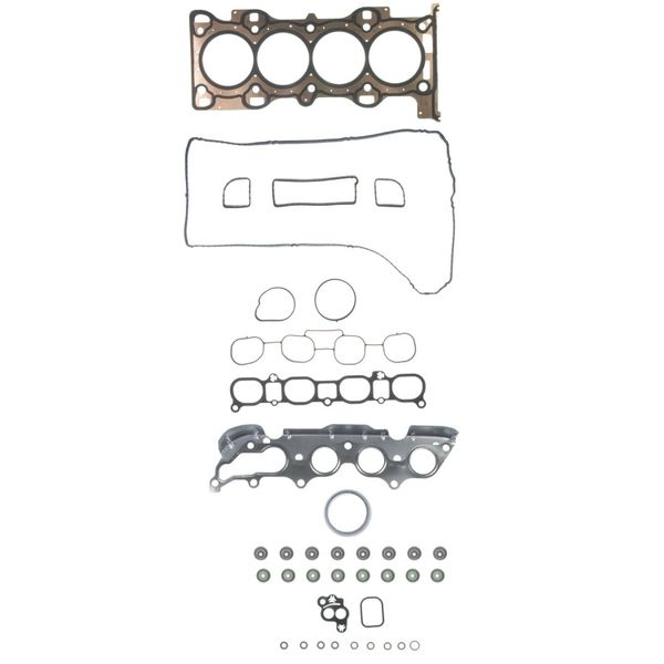 Head Gasket Set (Felpro HS26409PT-1) 06-13 MX-5 Miata