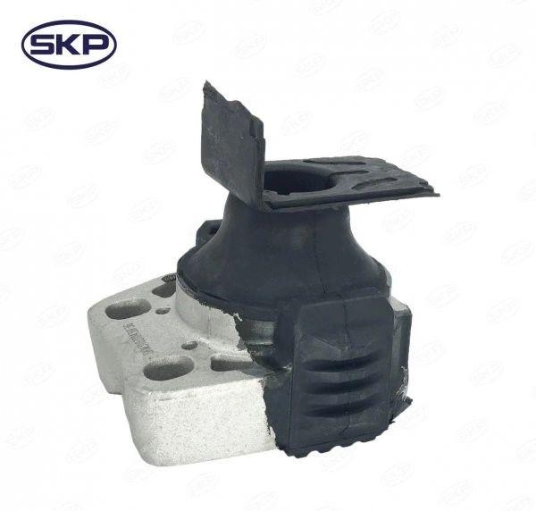 Motor Mount - Front (SKP SKM3103) 03-14