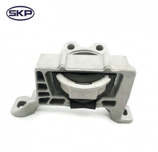 Motor Mount - Front Right (SKP SKMEM5362) 04-10