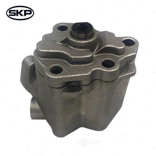 Oil Pump (SKP SKOM352) 03-16