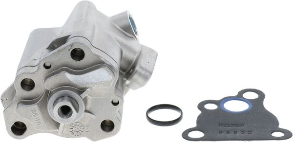 Oil Pump (Melling M352) 03-19
