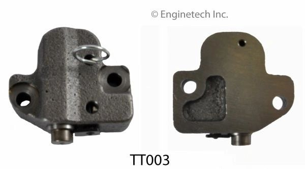 Timing Chain Tensioner (EngineTech TT003) 01-13