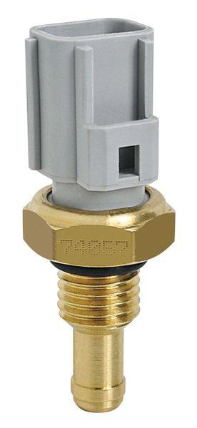 Temperature Sensor (Stant 74057) 03-14