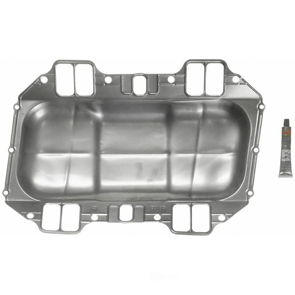 Intake Valley Pan (Felpro MS96007) 58-78