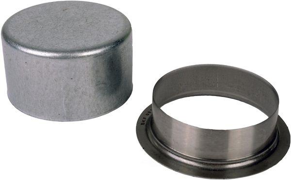 Crankshaft Repair Sleeve - Front (National 99166) 04-19
