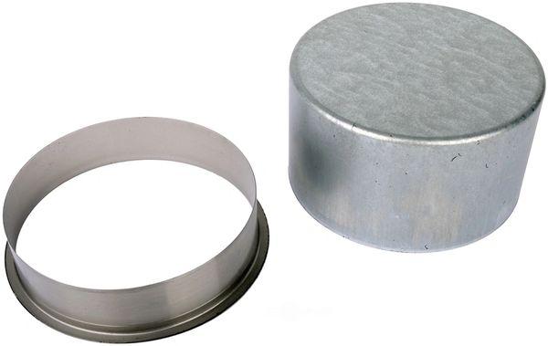 Crankshaft Repair Sleeve - Rear (National 99393) 04-19