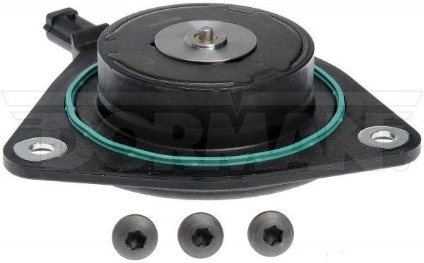 Camshaft Adjuster Magnet (Dorman 917-298) 06-11