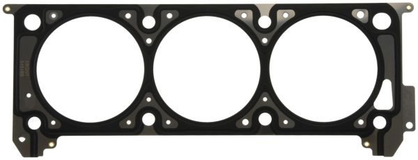 Head Gasket - MLS Right Bank (Mahle Victor 54648) 06-11