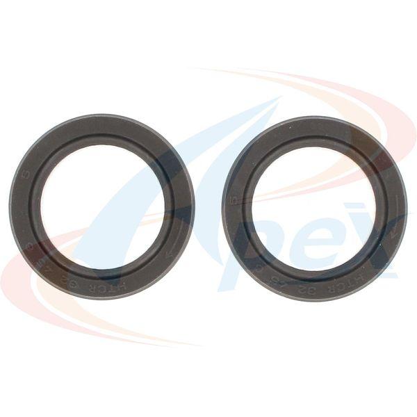 Camshaft Seal Set (Apex ATC6090) 96-12
