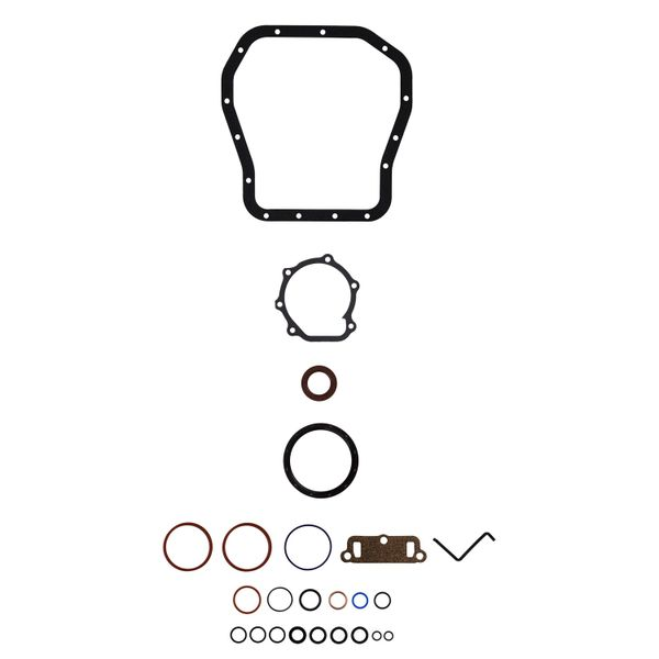Conversion Gasket Set (Felpro CS26170) 99-15