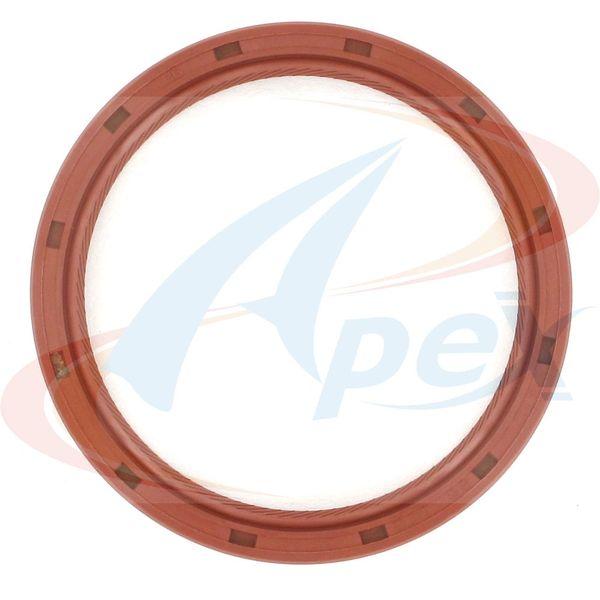 Rear Main Seal (Apex ABS604) 90-20
