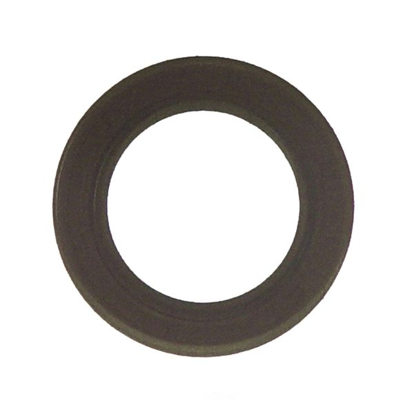 Crankshaft Seal - Front (Felpro TCS46009) 99-20