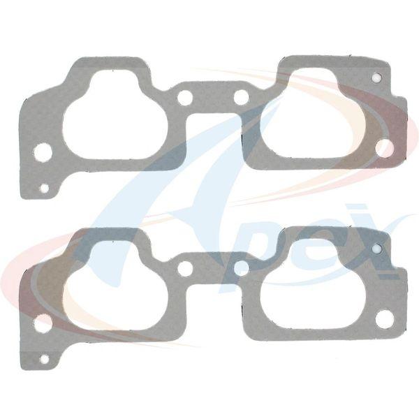Intake Manifold Gasket Set (Apex AMS6120) 98-11
