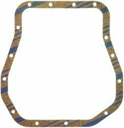 Oil Pan Gasket (Felpro OS30656C) 90-20