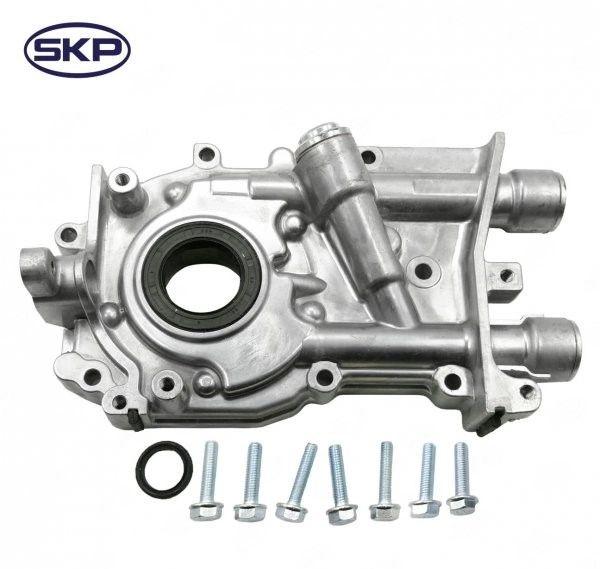 Oil Pump (SKP SKOEP405) 90-12