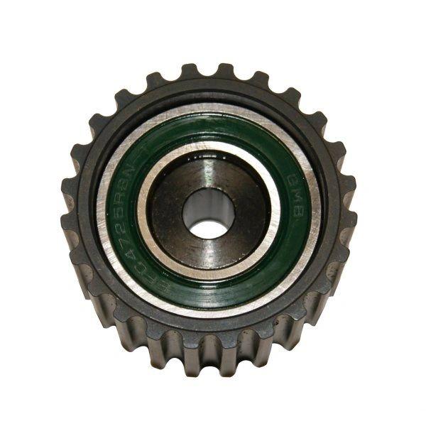 Timing Belt Idler (GMB 460-9130) 90-18
