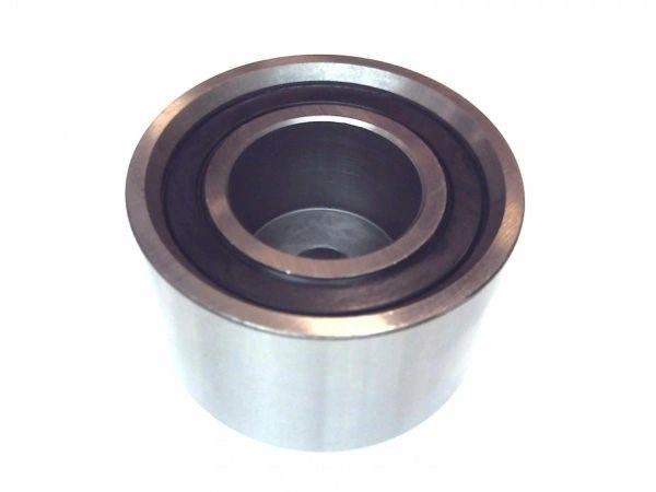 Timing Belt Idler (Ultra Power T42194) 90-18 See Listing