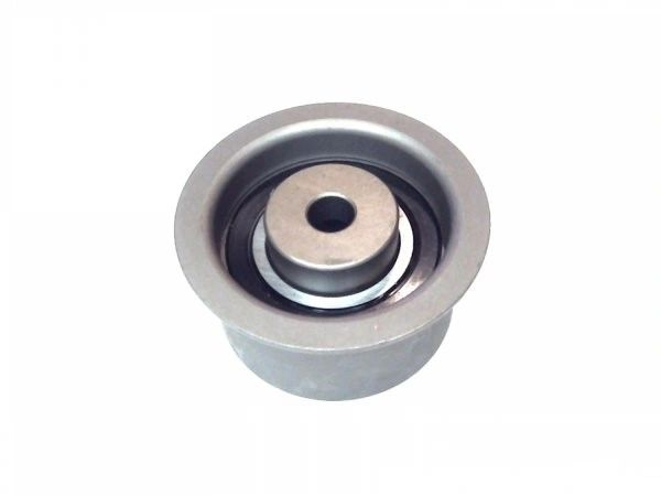 Timing Belt Idler (Ultra Power T41226) 90-18 See Listing