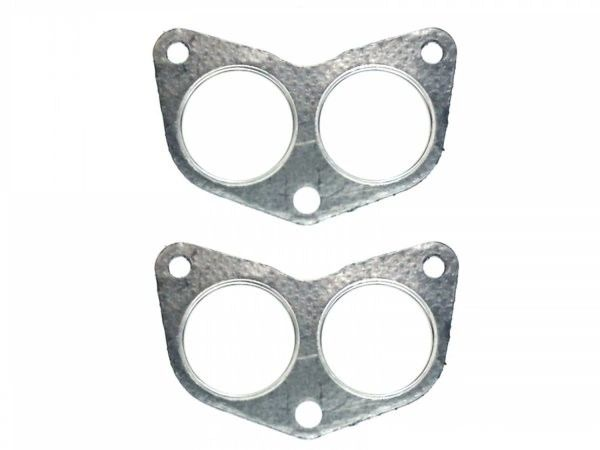 Exhaust Manifold Gasket Set (Ultra Power MS95088) 90-15