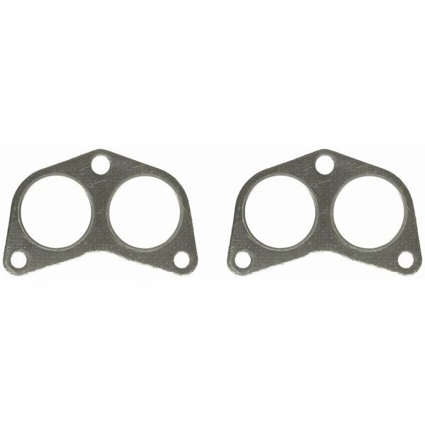 Exhaust Manifold Gasket Set (Felpro MS95088) 90-15