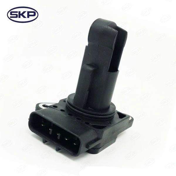 Mass Air Flow Sensor (SKP SK245-1138) 02-14