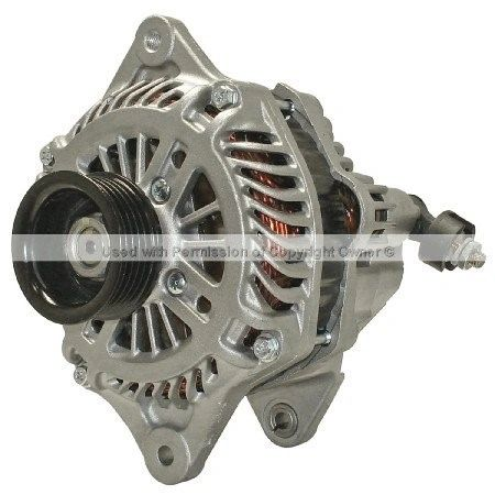 Alternator - 110 Amp (Pure Energy 15477) 05-09