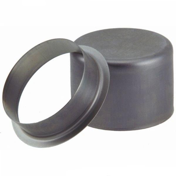 Camshaft Repair Sleeve (Timken KWK99147) 94-07