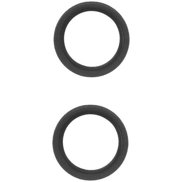 Camshaft Seal Set (Felpro TCS45889) 88-08