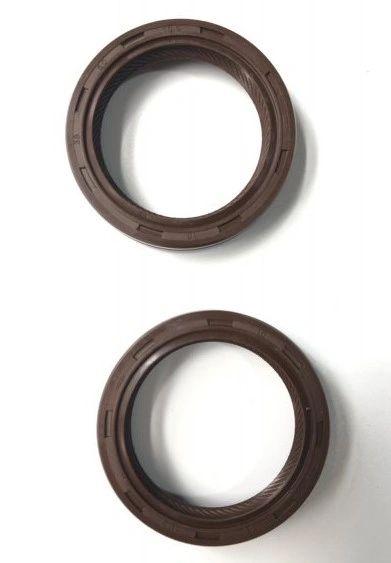 Camshaft Seal Set (Ultra Power TCS45889) 88-08