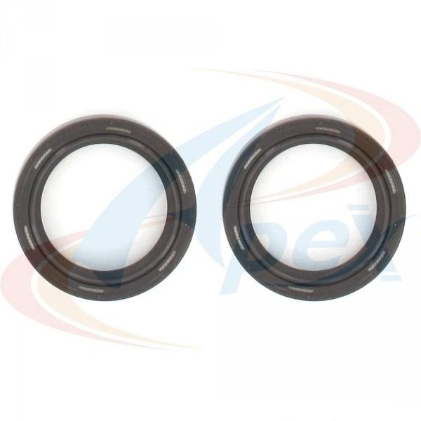 Camshaft Seal Set (Apex ATC8230) 88-08