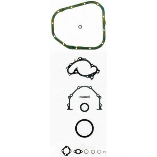 Conversion Gasket Set (Felpro CS9201) 94-08