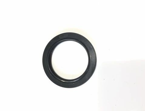 Crankshaft Seal - Front (Ultra Power TCS46195) 88-08