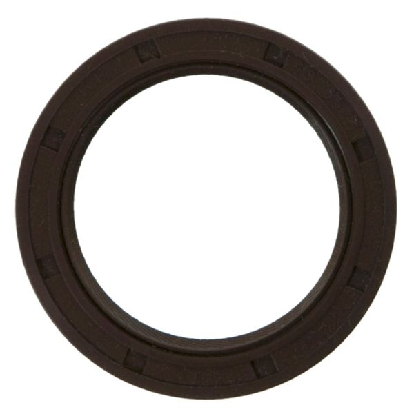 Crankshaft Seal - Front (Felpro TCS46195) 88-08