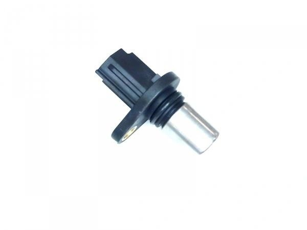 Camshaft Position Sensor (Ultra Power 5S1250) 01-10